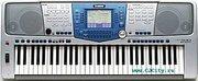 продам синтезатор YAMAHA PSR 1100
