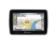 GPS навигаторы,  GPS карты Тараз