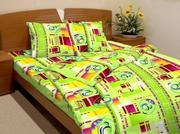 текстиль спецодежда ткани матрасы подушки одеяла продам