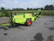 сельхозоборудование предлагаю в Таразе на заказ из Германии
