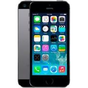 СРОЧНО продам Apple iPhone 5s 32Gb,  новый
