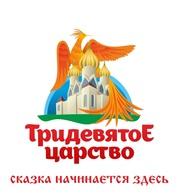 Интернет-магазин игрушек Тридевятое царство в Таразе