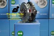 Картридж,  ремкомплект турбины Nissan Patrol 3.0 Di