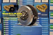 Картридж,  ремкомплект турбины Seat Ibiza II 1.9 TDI