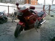 Ремонт мопедов мотоциклов
